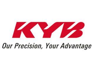 amortiguadores KYB